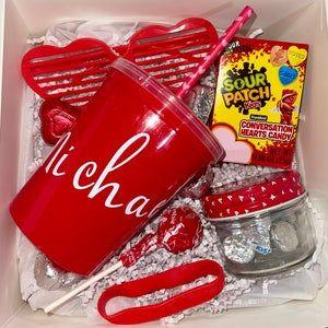 Birthday gift basket for childBoy Birthday gift basketkids   Etsy