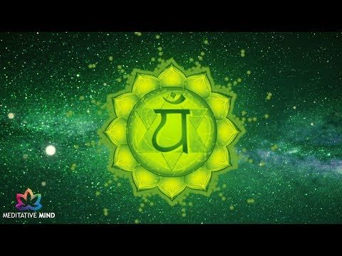 Early Morning Chants    Peaceful Positive Energy Mantras - YouTube
