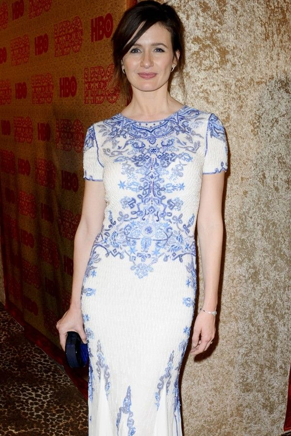 158 Best Emily Mortimer Images On Pinterest Beautiful