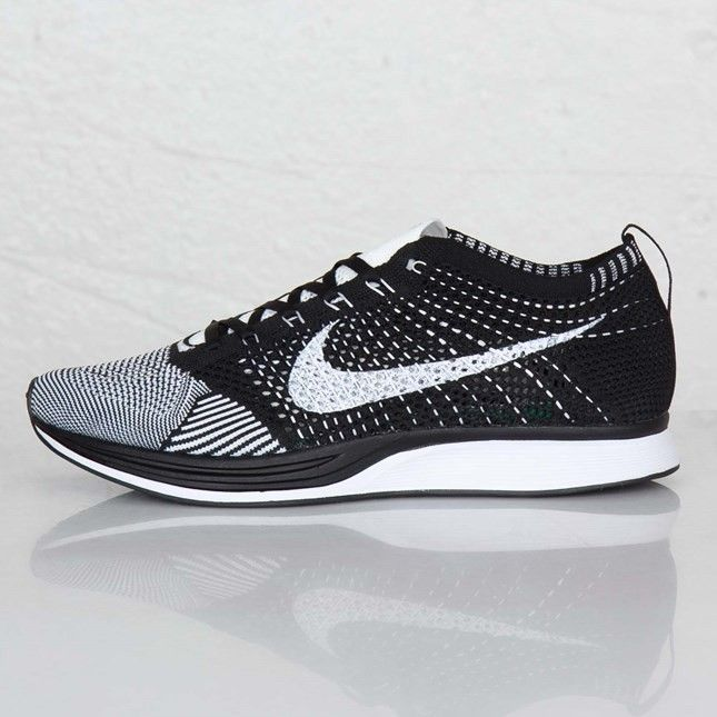 Nike Flyknit Racer, Nike Shoes, Sneaker, Zapatos, Nike Tennis Shoes,  Slippers, Nike Shies, Sneakers, Nike Shoe