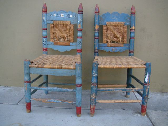 antique chairs, I want a pair of these - 11 Best Our Dad In Atlantis Images On Pinterest Atlantis, Flooring