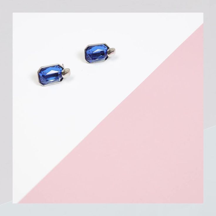 A blue gem 💙🔹💙#LoveCarraigDonn