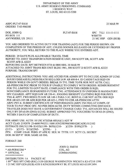 Appeal Cover Letter