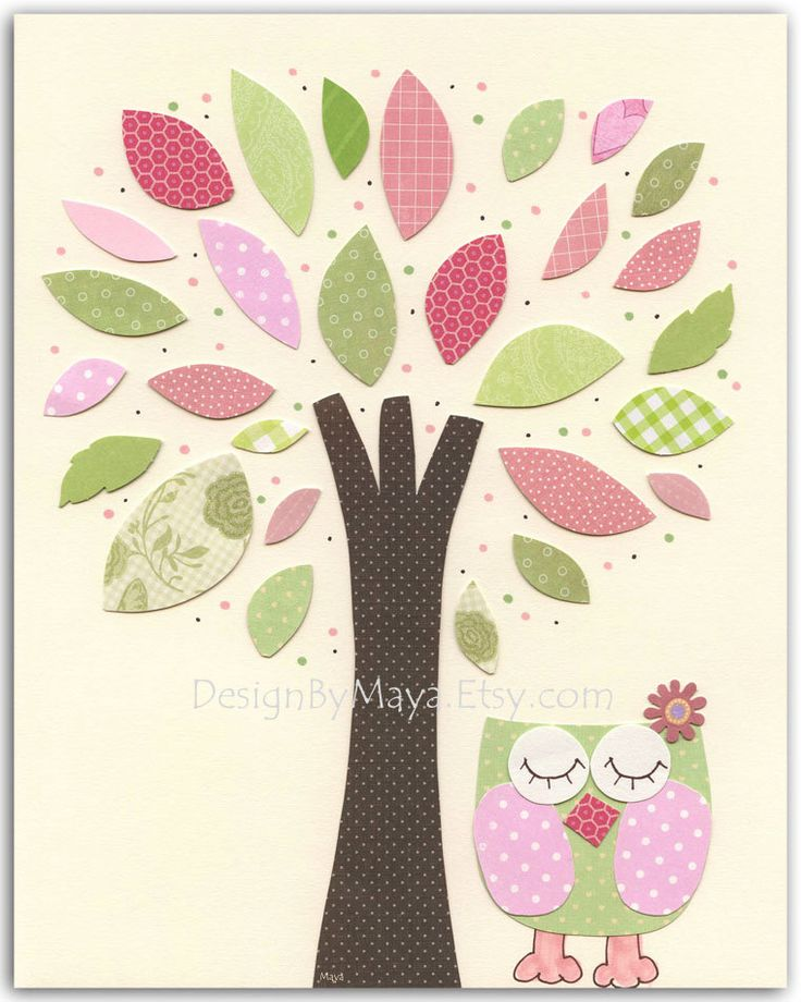 Best 25+ Nursery Collage Ideas On Pinterest