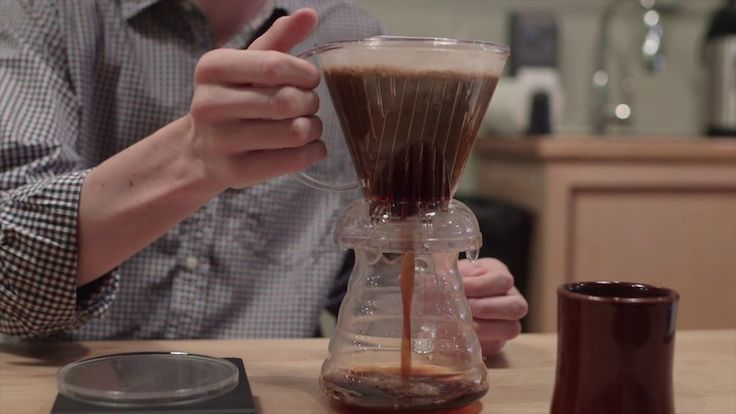 Brewing with the Clever Coffee Dripper is way easy – let us show you how!