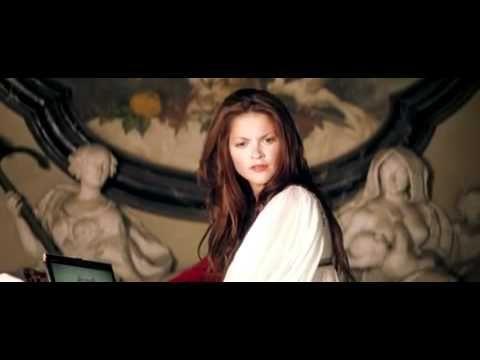 YouTube - SKY BROADBAND Princess and the Pea TV Ad