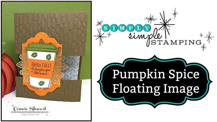 3881 best stampin 39 up card ideas images on pinterest - Interaktive weihnachtskarte ...