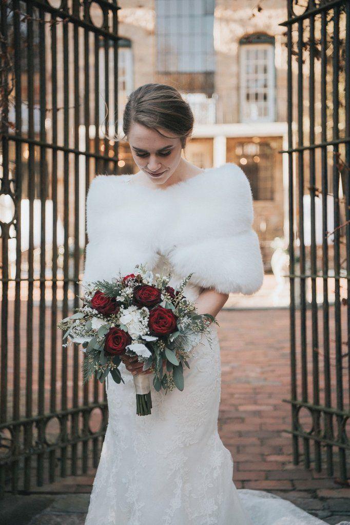 Bridal Fur Wedding Fur Winter Wedding Faux Fur Shawl Fur Wrap Fur Shawl Faux Fur Bridal Wedding Fur Bridal Fur