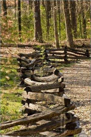 1000 Ideas About Split Rail Fence On Pinterest Rail