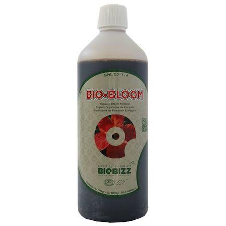 biobizz-bio-bloom-fioritura