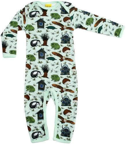 Duns Sweden makes colorful, unisex and high quality kids wear in 100% GOTS certified cotton and fully transparent production.  Size Info