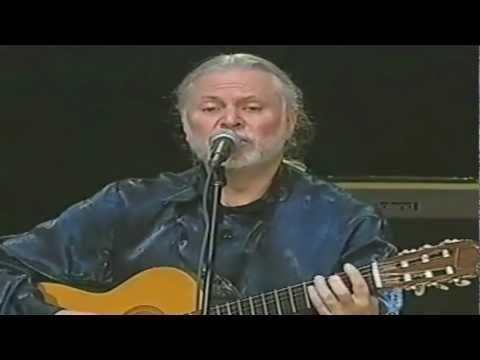 Los Jaivas (HD) - Cancion del Sur - (Gira 2000)