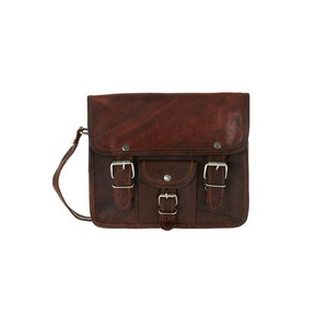 VIDA Statement Bag - Cabernet by VIDA yCFE8mq2x