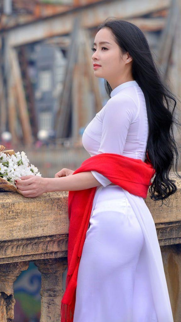 vietnamese-sexy-ladies