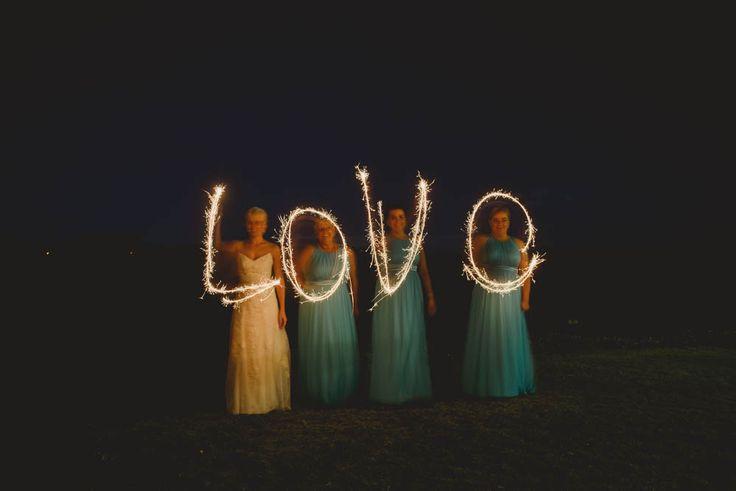 Australian wedding photographer Boots Photography www.bootsphotography.com.au Toowoomba wedding at Preston Village Chapel & Manor #weddings #toowoomba #toowoombaweddings #brides #married #hitched #newlyweds #love #lovebirds #lovestories #photographer #brisbane #queensland #australianweddingphotographer #weddingphotographer #bootsphotography #prestonvillage #prestonvillagechapel #prestonvillagemanor #prestonvillagetoowoomba #countryweddings #countrystyle #barnweddings #rusticweddings…