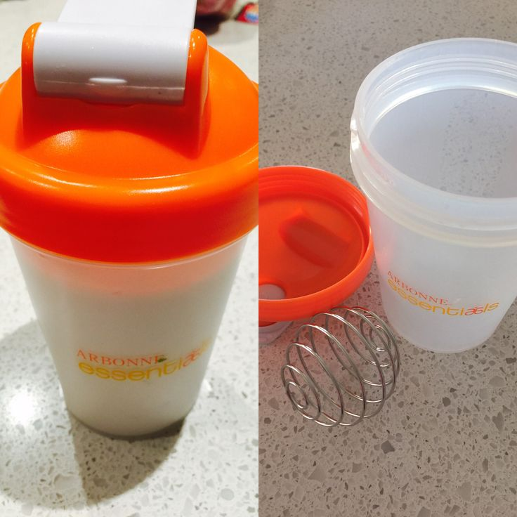 Another fun use for the Arbonne essentials shaker cup - when your tin of coconut milk hasn't mixed probably pop the liquid and the cream from the top in the cup and give it a good shake! Worked a treat last night!  #arbonneessentials #shakeshakeshake #coconutmilk #funtips