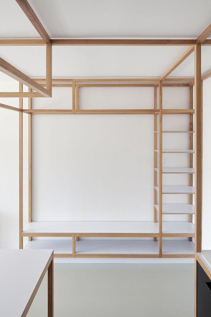 DDAANN - Architektura, interiéry, design