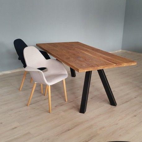 nowoczesne krzesła, designerskie krzesła, hile.pl, krzesła do jadalni, krzesła do biura, krzesła do domu, krzesła a taras