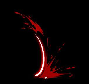 FX Animation Blood Cuts by DavidPerdigon.deviantart.com on @deviantART