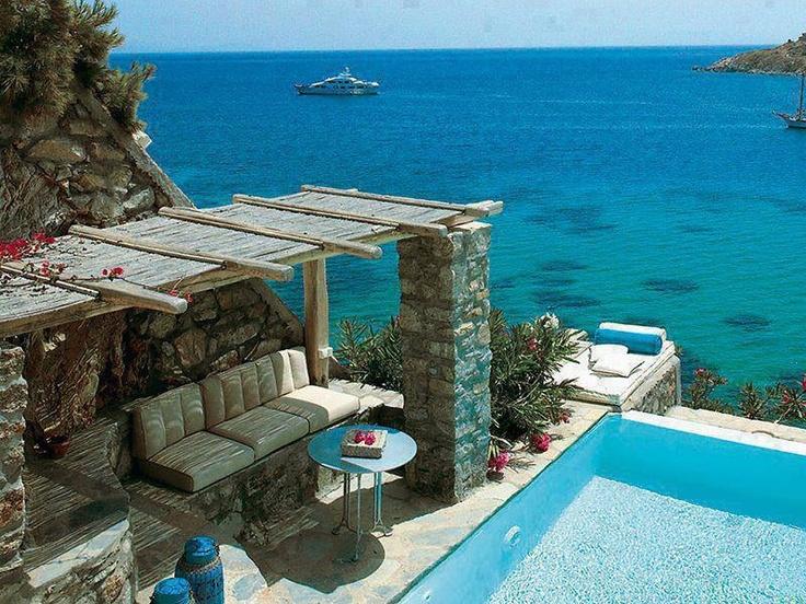 Greece, Kefalonia