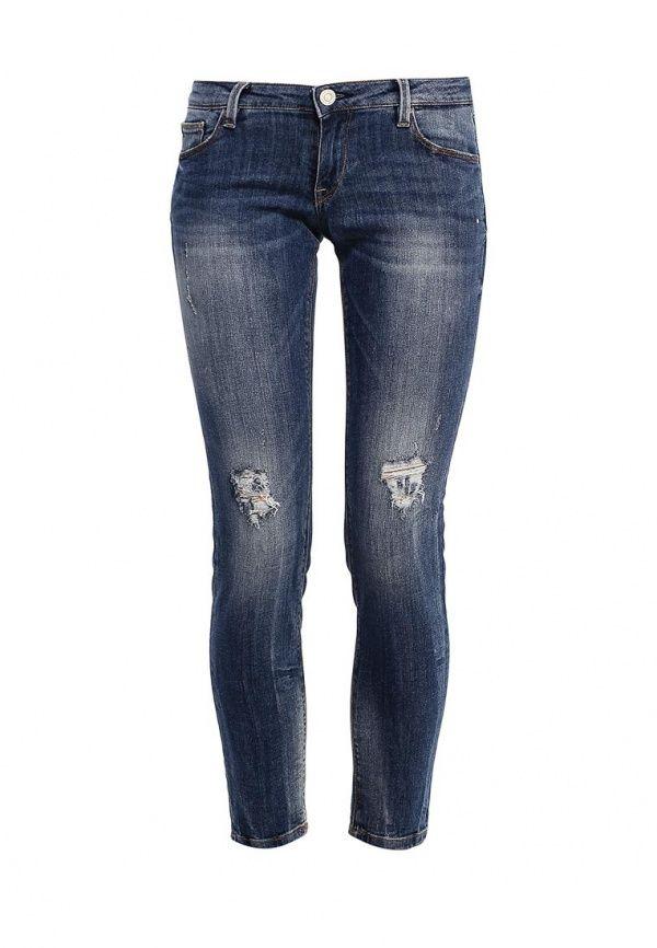 Узкие джинсы  #Джинсы, Женская одежда, Одежда, Одежда, обувь и аксессуары