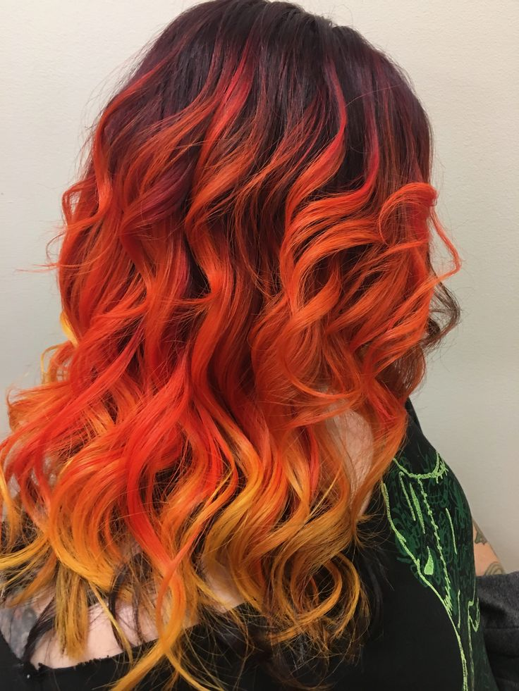 Hair by Donnie Zawicki at Jennifer and Company, 9420 Mentor Avenue Mentor , OH , 44060 440-266-4247