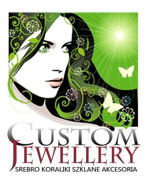 http://www.customjewellery.pl/