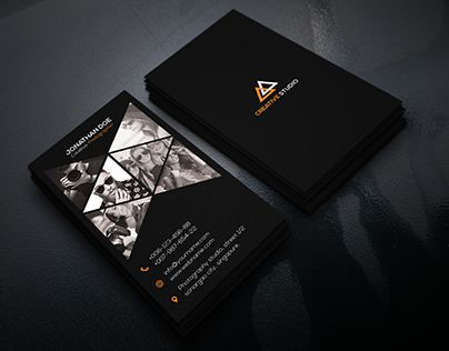 "Check out new work on my @Behance portfolio: ""Photography Business Card"" http://be.net/gallery/34573311/Photography-Business-Card"