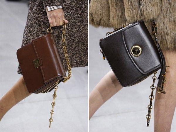 Сумки Louis Vuitton Недорого