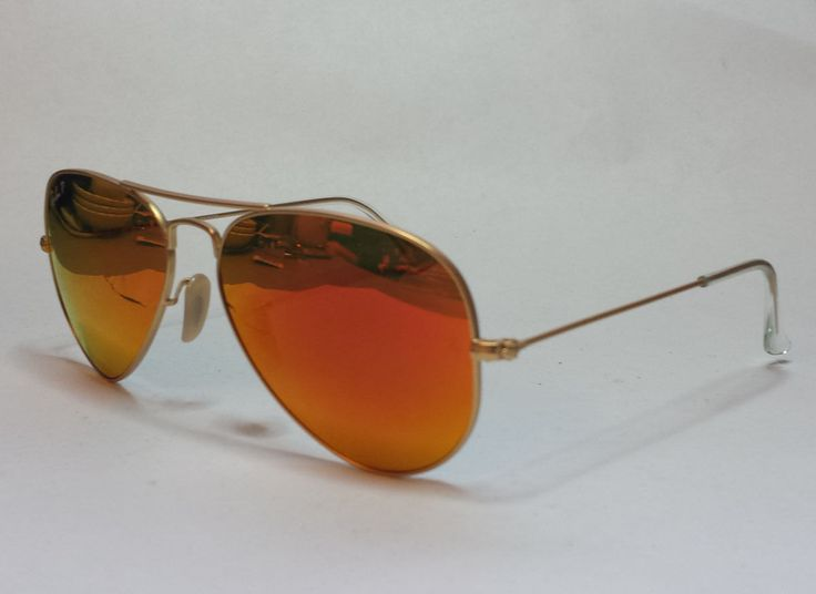 Ray-Ban RB3025 #aviator LARGE Men's sunglasses Italy Mirrored Lens visit our ebay store at  http://stores.ebay.com/esquirestore