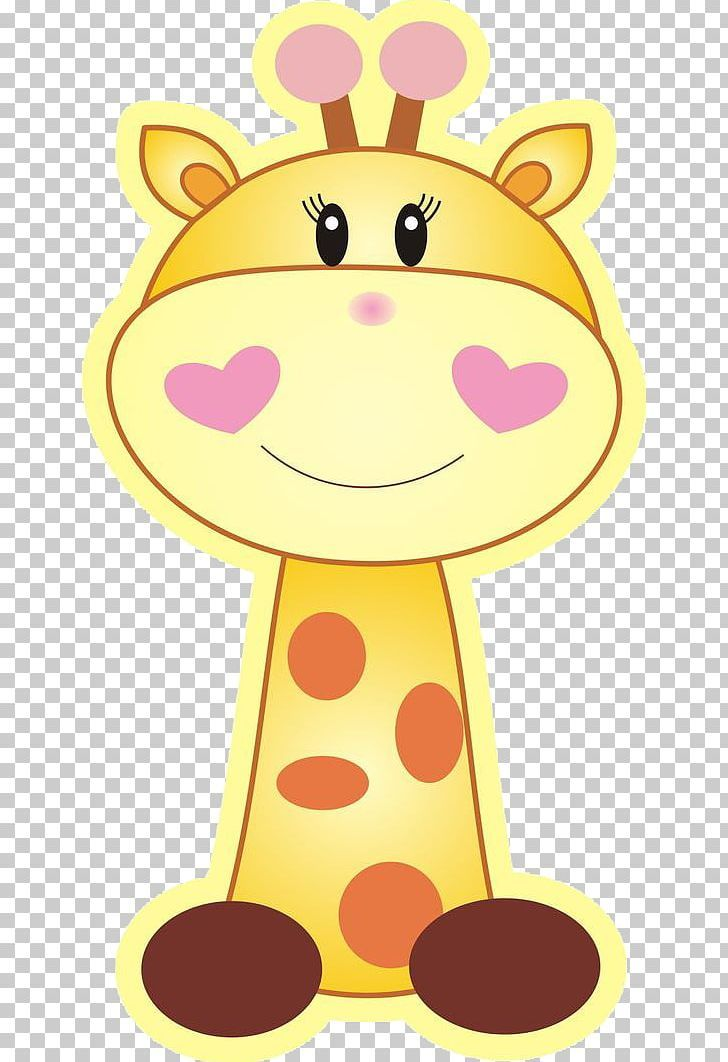 Baby Shower Infant Party Giraffe Png Clipart Animal Animals Birthday Cake Cartoon Free Png Downloa In 2021 Cute Giraffe Drawing Drawing For Kids Safari Baby Girl