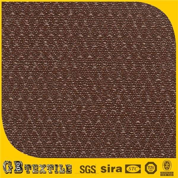 Chinese Residential Vinyl Flooring Suppliers In Perth More Www