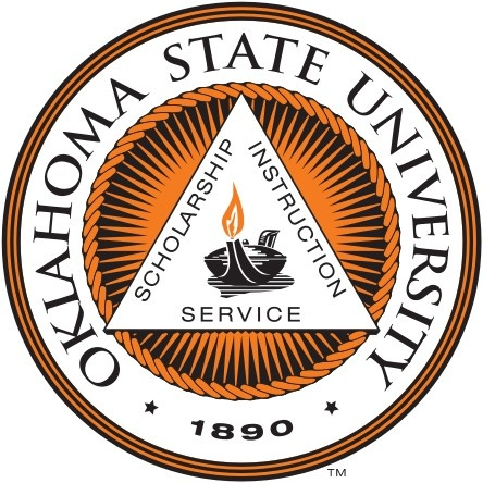 Oklahoma State University Seal http://www.payscale.com/research/US/School=Oklahoma_State_University_(OSU)_-_Main_Campus/Salary