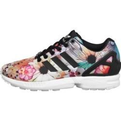 Damen Turnschuhe & Sneaker günstig online kaufen | LadenZeile