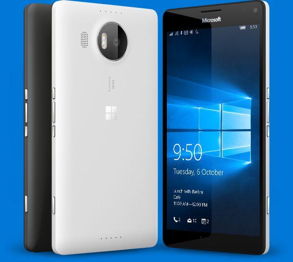 Microsoft licenzia altri 2850 dipendenti Windows Phone