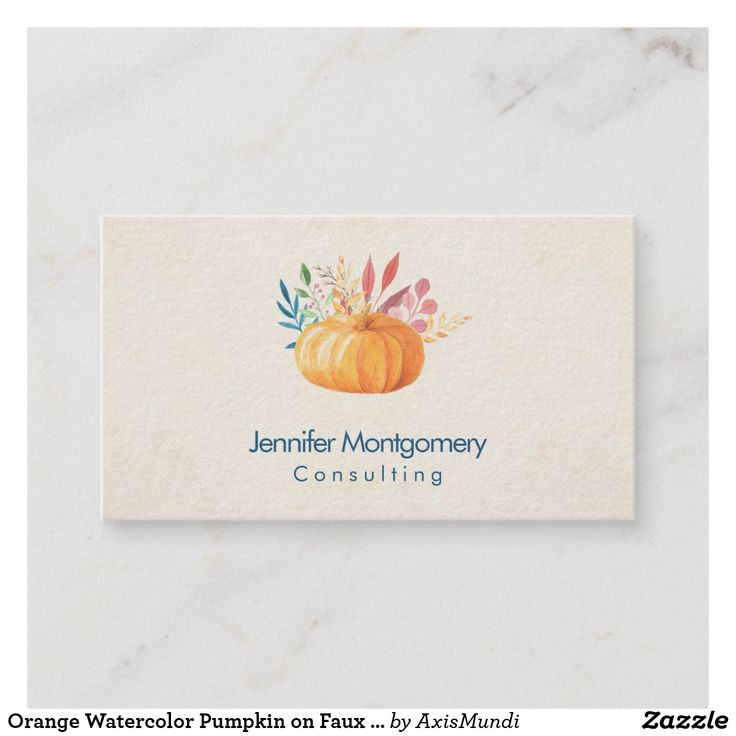 The 222 best zazzle business cards images on Pinterest