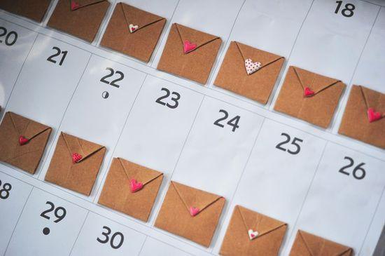 Last minute DIY-verjaardagscadeautjes - Ze.nl - Hét online magazine voor vrouwen!