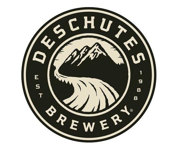 Craft Beer Distributors In Virginia
