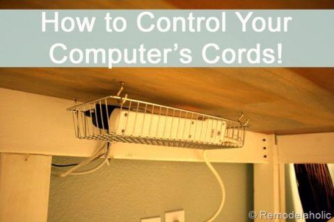 hide computer cords copy