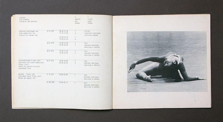 1972-olympics-program-1