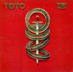 Toto Toto IV (Album)- Spirit of Rock Webzine (fr)