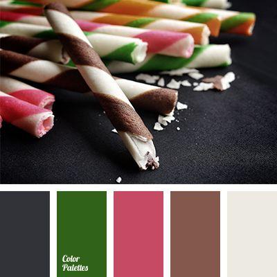 Quite unusual blend of dark gray, smoky green, lilac, coldbrown and white create surprisingly attractive gamma.Despite of the natural brightness of certa.