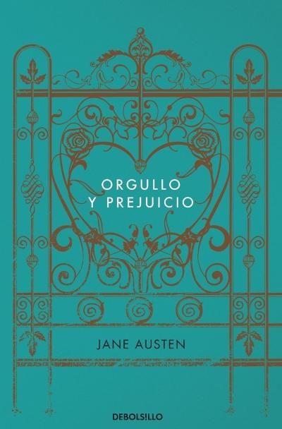 Orgullo y prejuicio - bolsillo - Fnac.es - Jane Austen - Libro