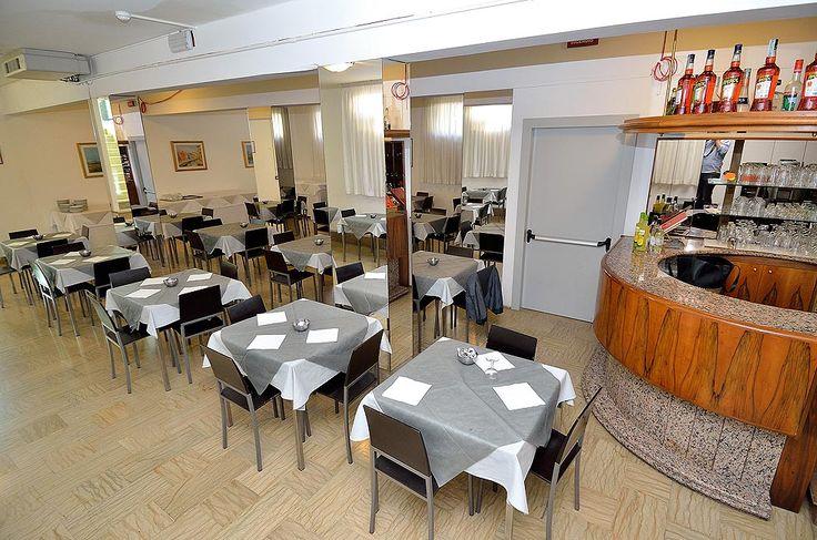 Mestre Hotel San Giuliano Mestre Venice | Official Site | cheap hotel in Venice | hotel in Mestre Venice