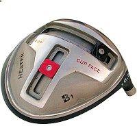 Heavy discount on custom made golf clubs, custom golf drivers and irons at Monark Golf.