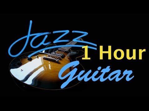 ▶ Guitar Jazz: Destiny - Full Album (1 Hour Cool and Smooth Jazz Music Instrumental) - YouTube