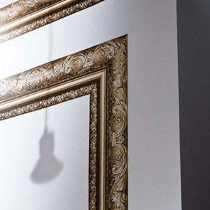 les 25 meilleures id es de la cat gorie frise papier peint sur pinterest papier peint commode. Black Bedroom Furniture Sets. Home Design Ideas