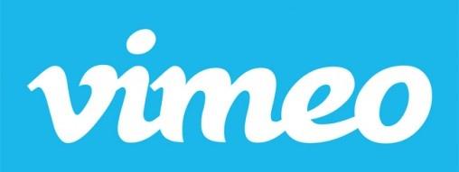 Coraz chętniej sięgamy do płatnych treści w internecie. Serwisy wideo takie jak YouTube czy Vimeo, od dłuższego czasu przymierzały się do wprowadzenia usług VOD do swojej oferty. http://www.spidersweb.pl/2013/03/vimeo-z-usluga-vod.html