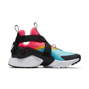 cd2e14b457d0 ... Huarache Hibbett Sport. Nike Nike