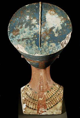 189 best images about nefertiti on pinterest egypt